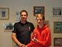 Connacht Junior Open 2013