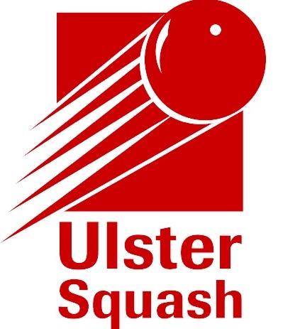 Ulster Junior Open 2016